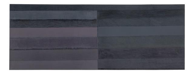 Alan Green, 'Trace', 2007, Annely Juda Fine Art