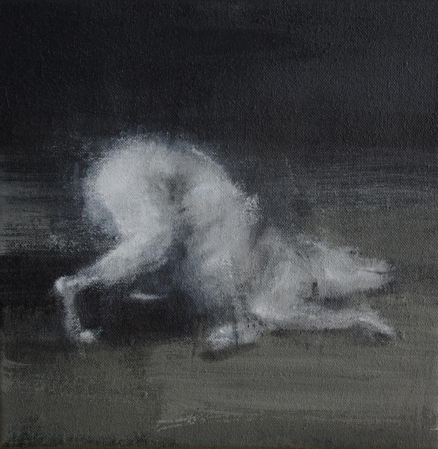 Leticia Gaspar, 'Untitled', N2 Galería