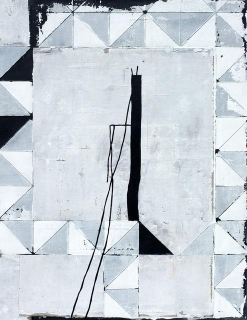 , 'Corner Store,' 2018, Art Acacia