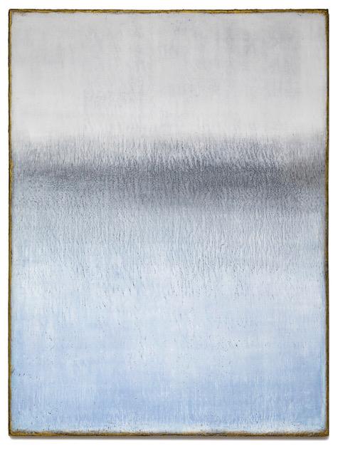 Janis Pozzi-Johnson, 'San Pancho', 2019, McCormick Gallery