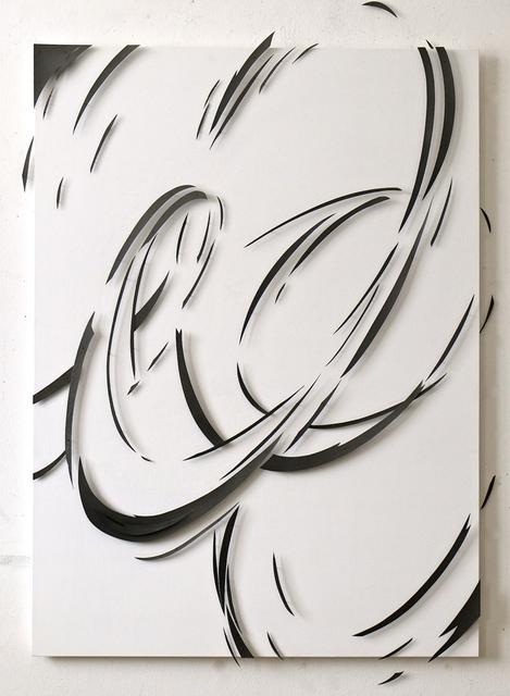Andreas Kocks, 'The Sigh', 2015, Winston Wächter Fine Art