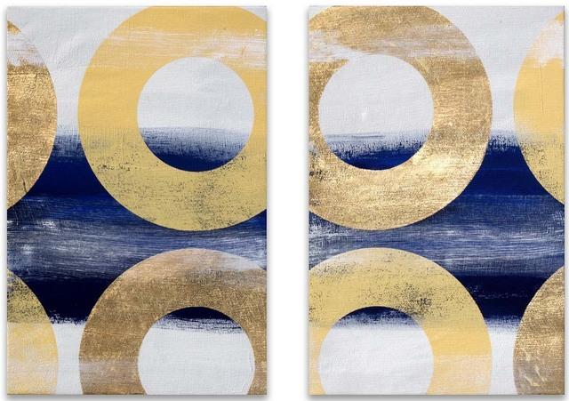 , 'Halo,' , Peninsula Gallery