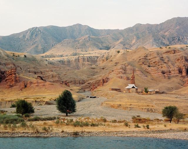 , 'Kirgizia, 2008,' 2008, Glaz Gallery