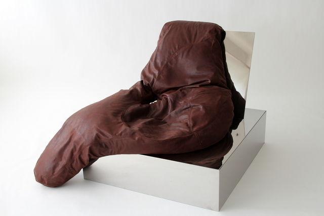 Nigel Coates, 'Picaro Chair,' 2012, Priveekollektie Contemporary Art | Design