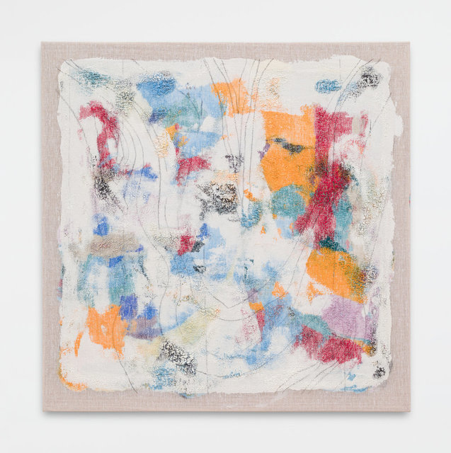 , 'Untitled ,' 2015, Telluride Gallery of Fine Art