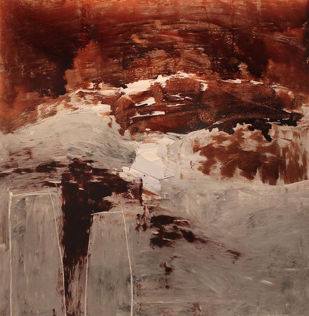 , 'Tramontaine I,' , Bill Lowe Gallery