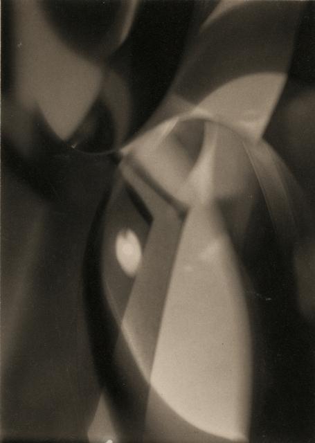 , 'Design,' ca. 1921, Rick Wester Fine Art