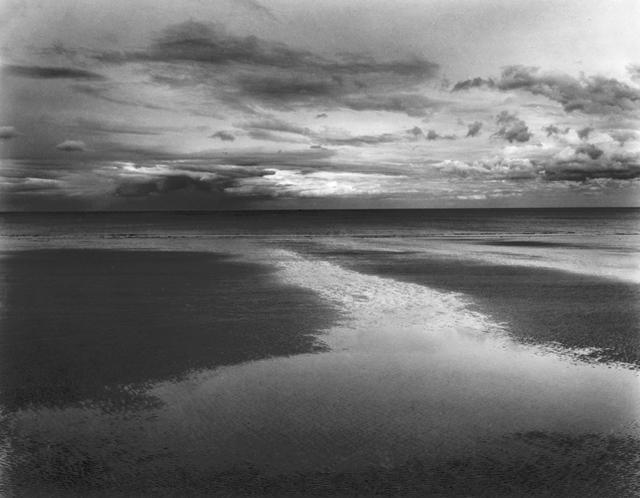 Sheila Rock, 'Wells-next-the-Sea, Norfolk, UK', ElliottHalls