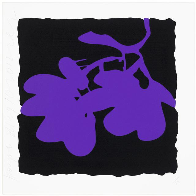 , '(Purple) May 10,' 2012, Newzones