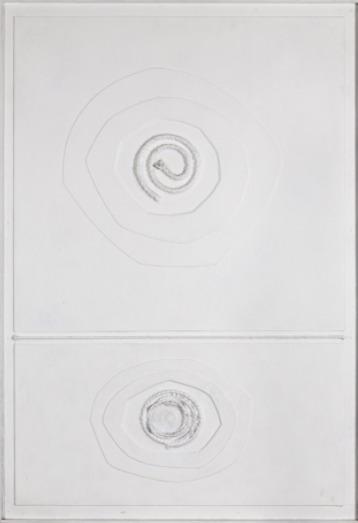 , 'I Feel Fine,' 1963, Montrasio Arte / Km0