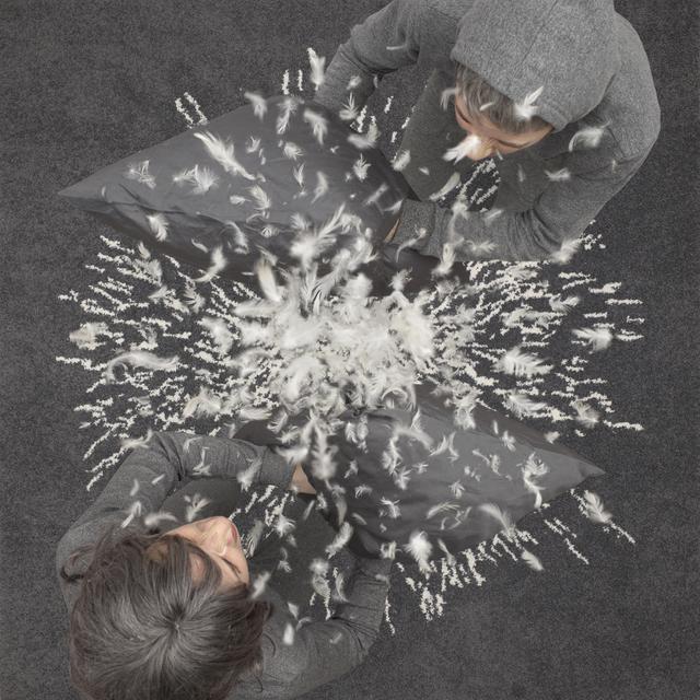 , 'Nova,' 2015, Winston Wächter Fine Art