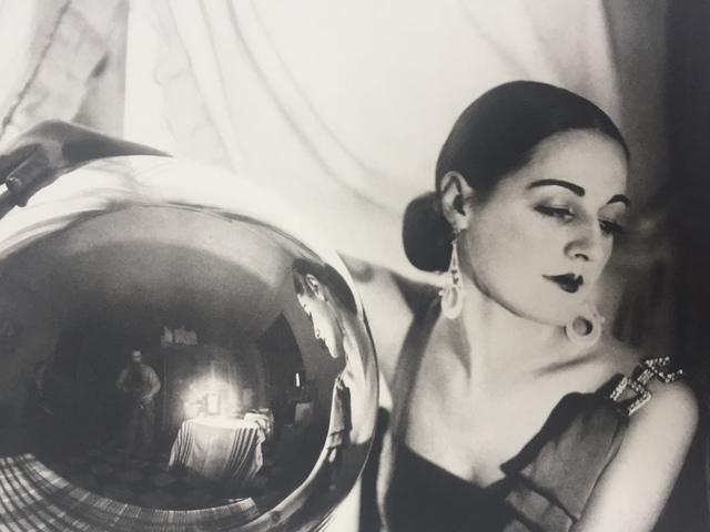 , 'Solange David, Paris,' 1929, °CLAIR Galerie