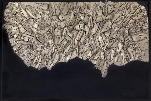 , 'Mallarme No. 1,' 2010, Callan Contemporary