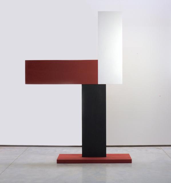 Christopher Hodges, 'Pointer', 2019, Utopia Art Sydney