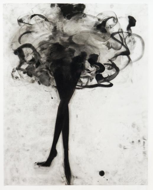 , 'Untitled No 29,' 2018, Oeno Gallery