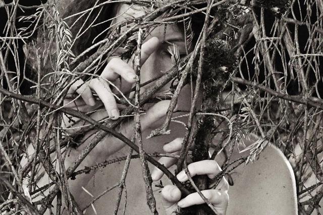 Maddalena Ambrosio, 'Untitled', 2013, Mimmo Scognamiglio / Placido