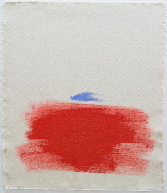 , 'Big Nitche ,' 2019, Nonfinito Gallery