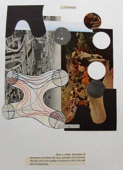 , 'Panamerican Suite: The awakening, 2007,' , Galeria Enrique Guerrero