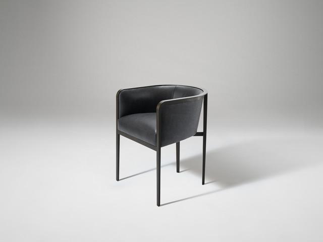 , 'Chair 'Untitled (4 Leg)' ,' 2017, David Gill Gallery