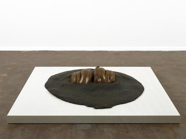 , 'La Ronde,' 1968, Galerie Isabella Czarnowska
