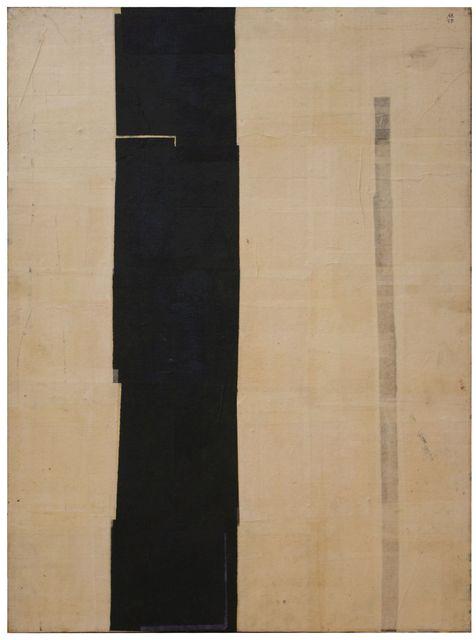 Anke Blaue, 'Composition', 1995, Artur Ramon Art