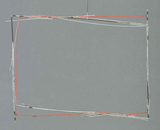 , 'Dibujo Sin Papel 79/19 ,' 1979, Sicardi Gallery
