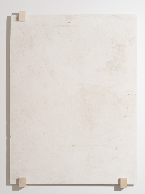 , 'Untitled,' 2013, Simon Preston Gallery