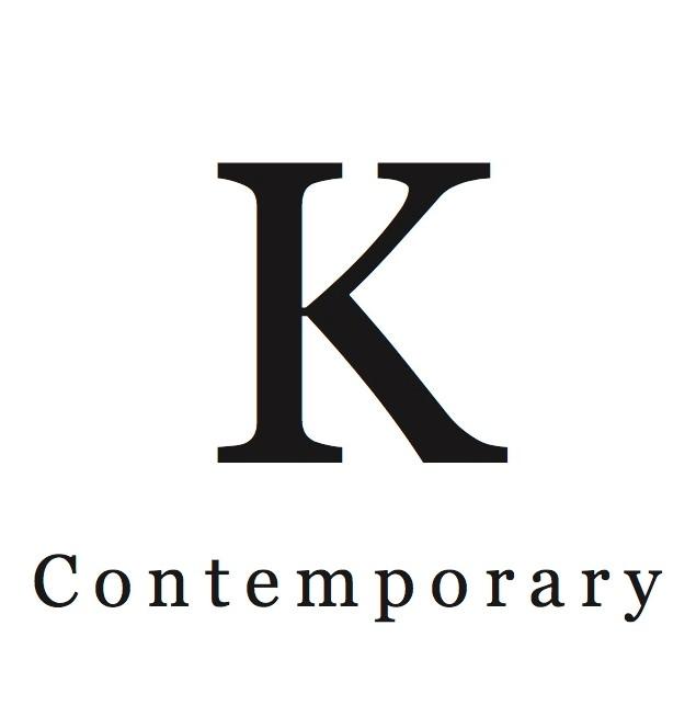 K Contemporary