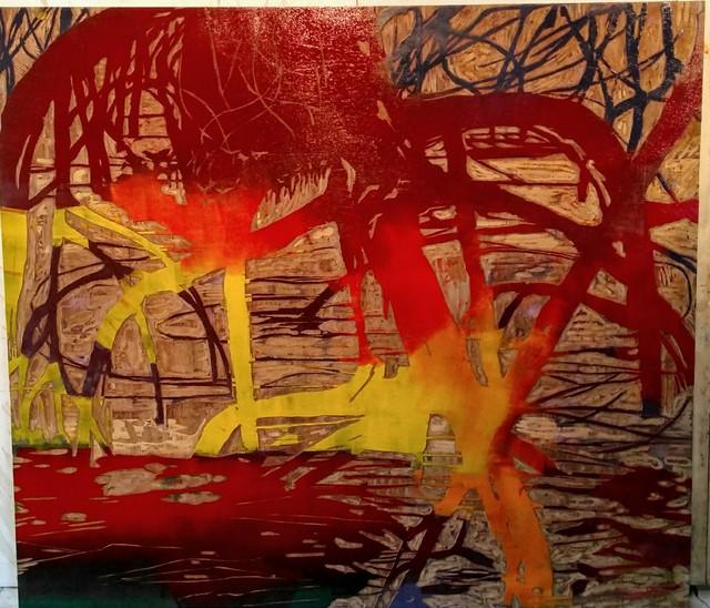 , 'Untitled,' , Galeria Marilia Razuk