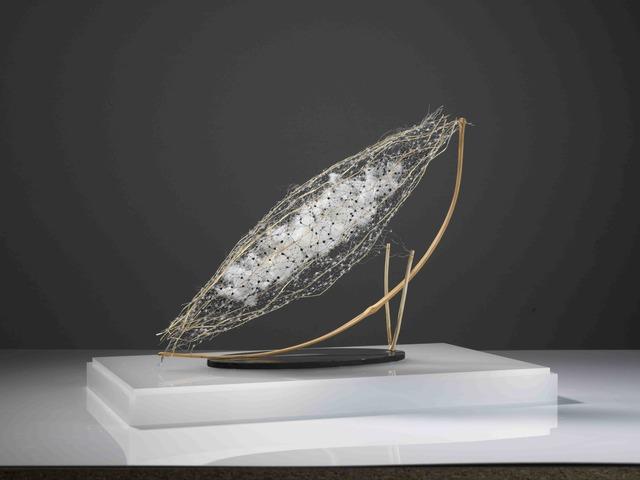 , 'Escultura,' 2017, Michel Soskine Inc.