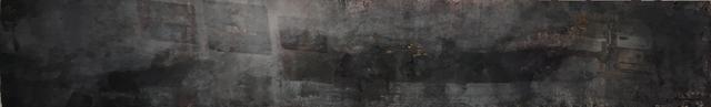 Elizabeth Allison, 'Up the Hudson, dawn', Hugo Galerie