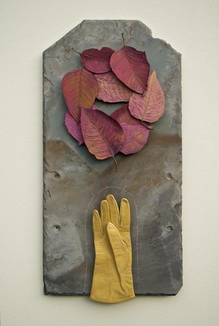 , 'Slate 1,' , Momentum Gallery
