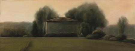 , 'San Giovanni alla Vena,' , Pucker Gallery