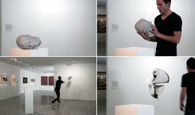 , 'MACG,' 2012, Artemisa Gallery