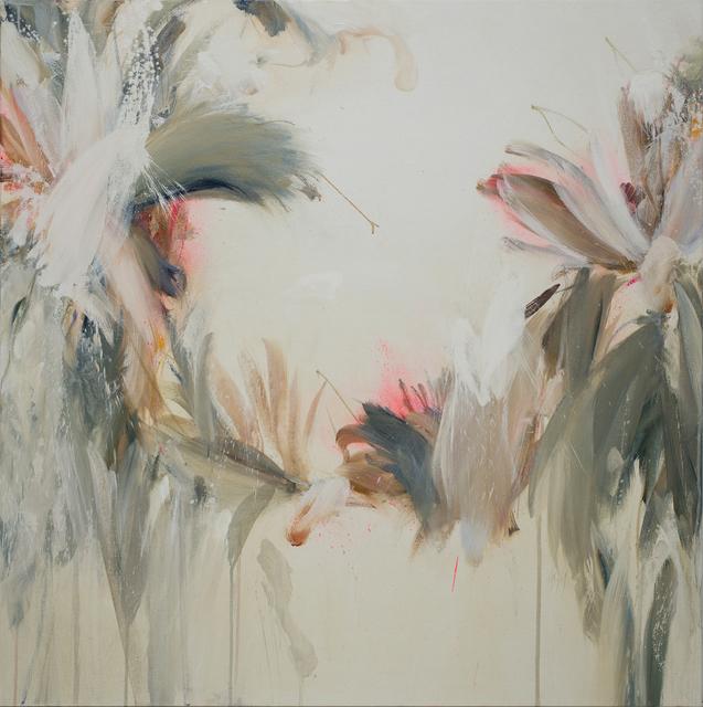 , 'Aix-en-Provence,' 2016, Cynthia Corbett Gallery