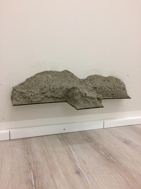, 'Zombies III,' 2017, Kalashnikovv Gallery