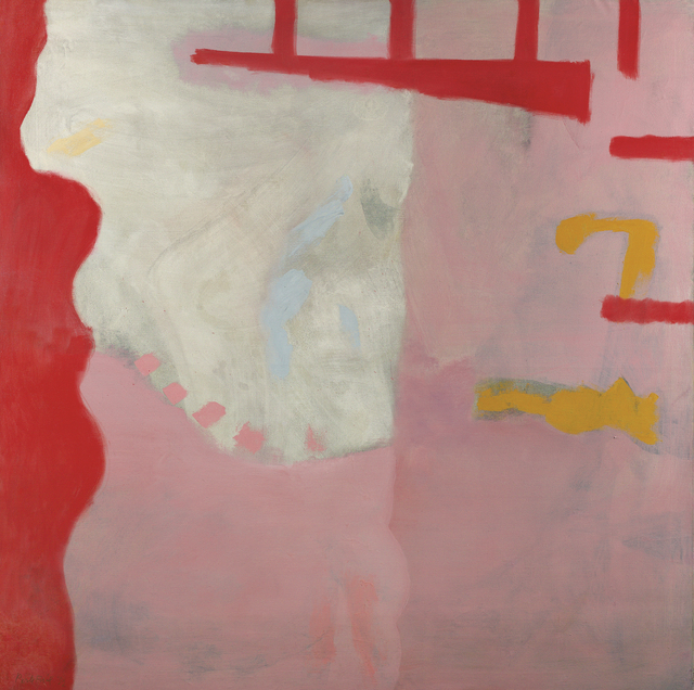 , 'Prescience #9,' , Berry Campbell Gallery