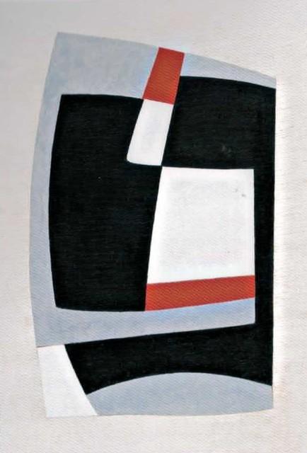 , 'Swyre Head,' 1989, Waterhouse & Dodd