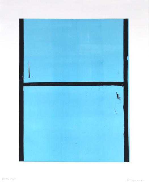 , 'Hilux Variations 7,' 2014, Polígrafa Obra Gráfica