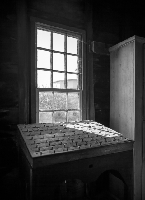 , 'Stillness and Light #2,' , Soho Photo Gallery