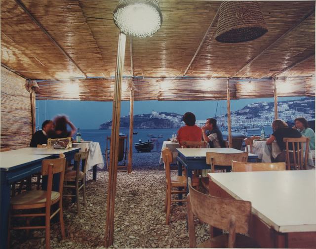 , 'Ponza,' 1986, Photographica FineArt Gallery