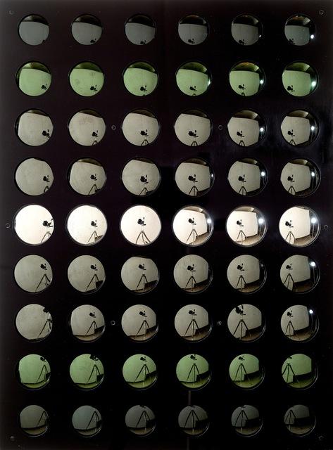 , 'Você na composição,' 1978, Ronie Mesquita Galeria
