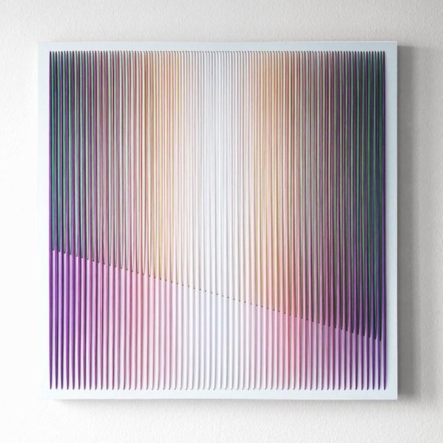 Bumin Kim, 'Wild Roses', 2019, Ro2 Art