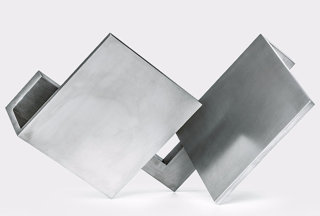 , 'Disyuntiva X,' 2014, Leon Tovar Gallery
