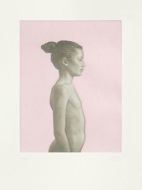 Salustiano, 'CHANGER LA VIE 5', Victor Lope Arte Contemporaneo