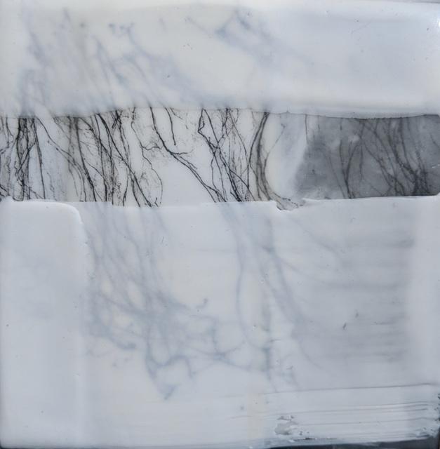 , 'Black & White 4,' , Sparrow Gallery