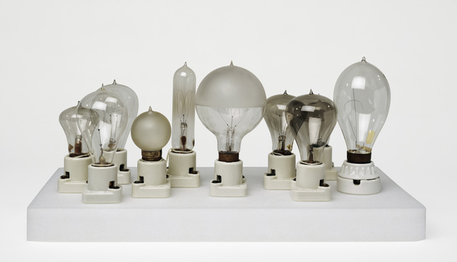 Catherine Wagner, 'Lamps of 1900', 2006, Headlands Center for the Arts: Benefit Auction 2019