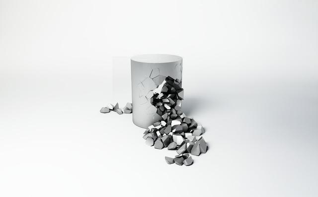 Janne Kyttanen, 'Stool (Original) | Bullet Pouf', 2015, Gallery ALL