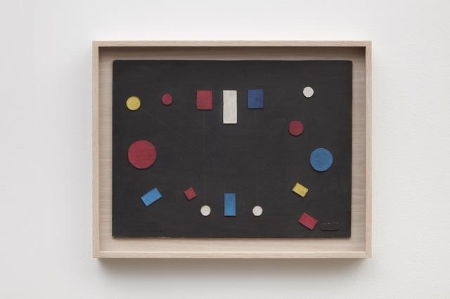 Lolo Soldevilla, 'Untitled (Sin título)', 1956, Sean Kelly Gallery