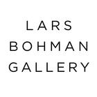 Lars Bohman Gallery